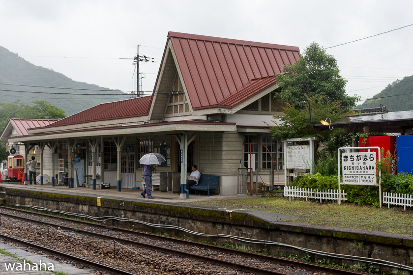 280612katakami-1-09.jpg