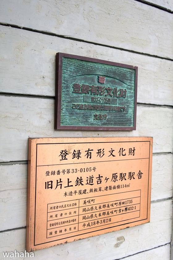 280612katakami-1-10.jpg