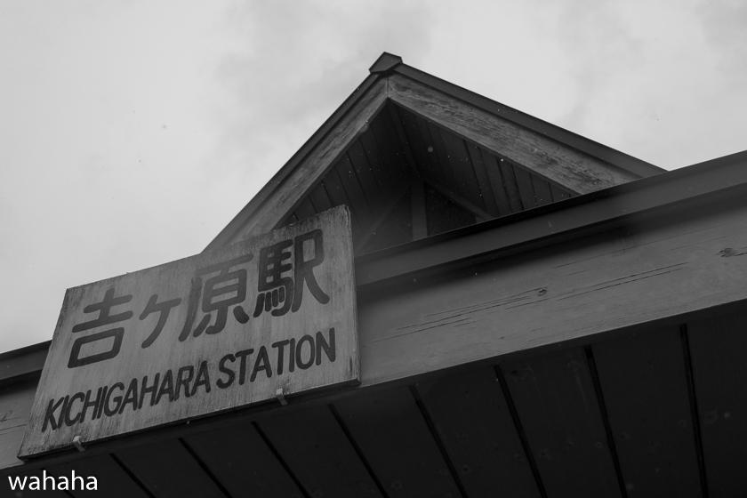 280612katakami-3-01.jpg