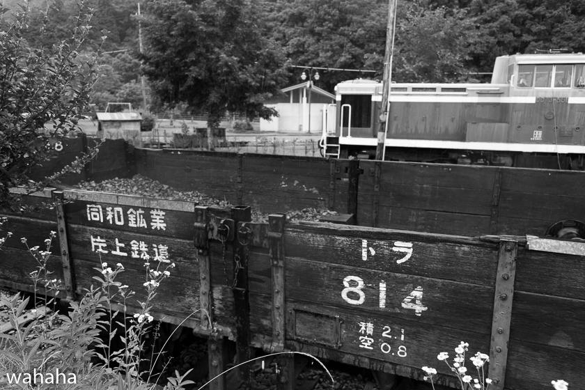 280612katakami-3-08.jpg