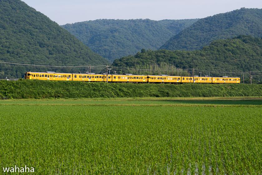 280618kamigori-3-2b.jpg