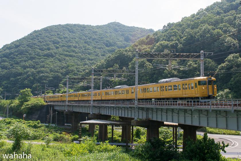 280618kamigori-6-1b.jpg