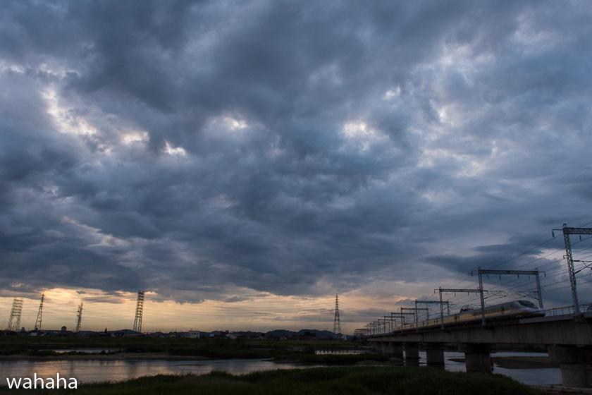 280621kakogawa_sinkansen-1d.jpg