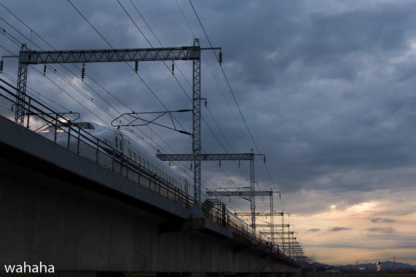 280621kakogawa_sinkansen-2d.jpg