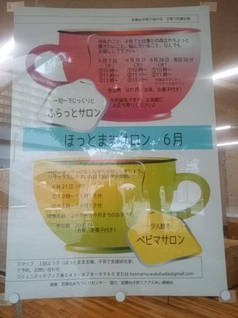 IMG_20160607_102456.jpg