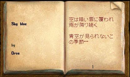 wkkgov160530_43.jpg