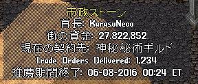 wkkgov160601_KarasuNeco.jpg