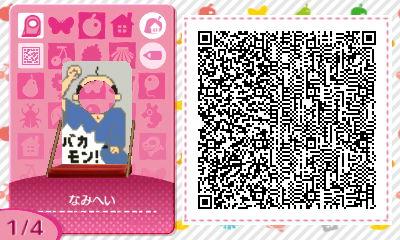 HNI_0019_20160526224130794.jpg
