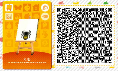 HNI_0044_2016052622295970f.jpg