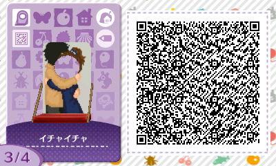 HNI_0078_20160526225514735.jpg