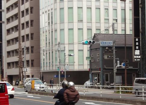P327002須賀橋交番