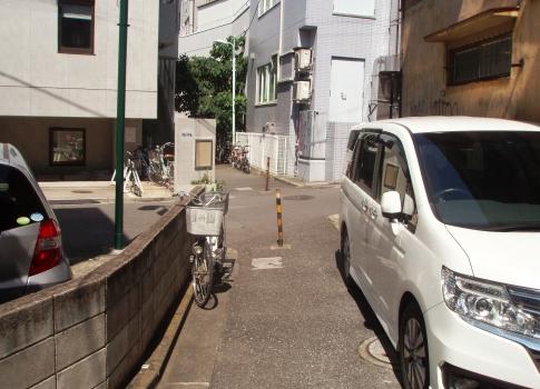 P626028宇田川