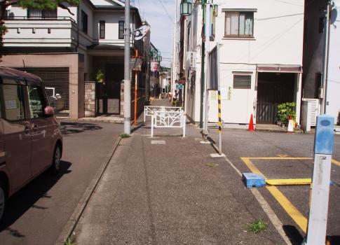 P626034宇田川