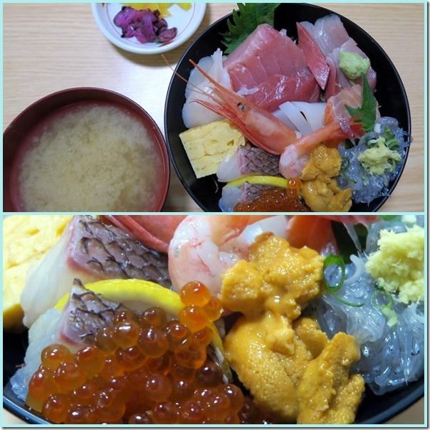 nishiyo3