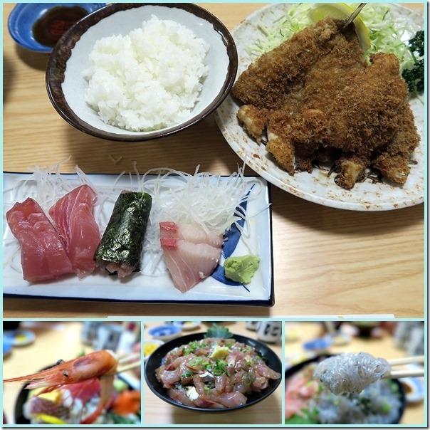 nishiyo4