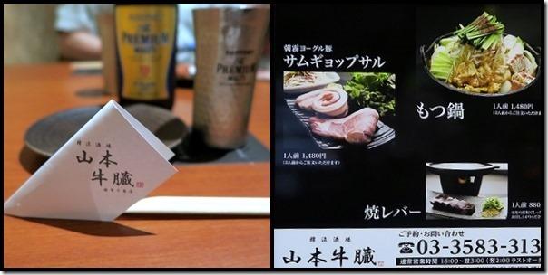 yamamotogyu