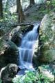 ⑨南禅院の龍門瀑