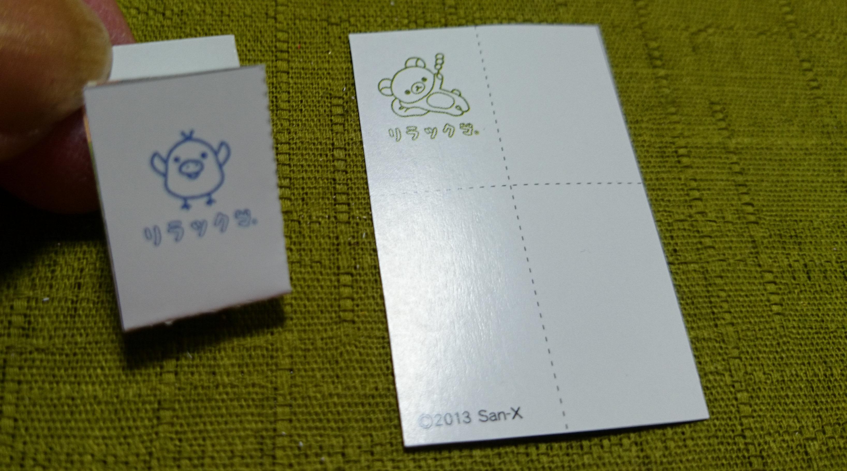 5、DSC_0359