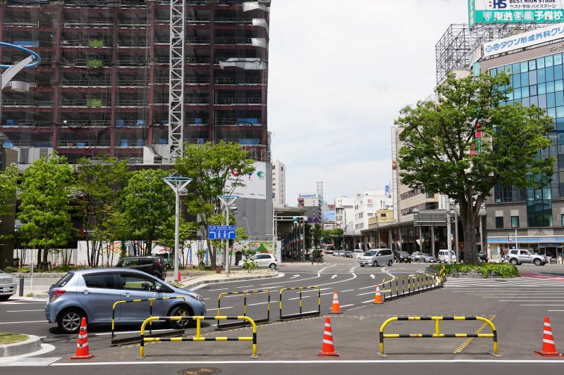 taxi_pool_kai2.jpg