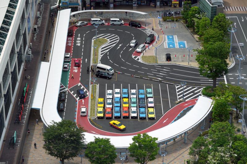 taxi_pool_kai3.jpg