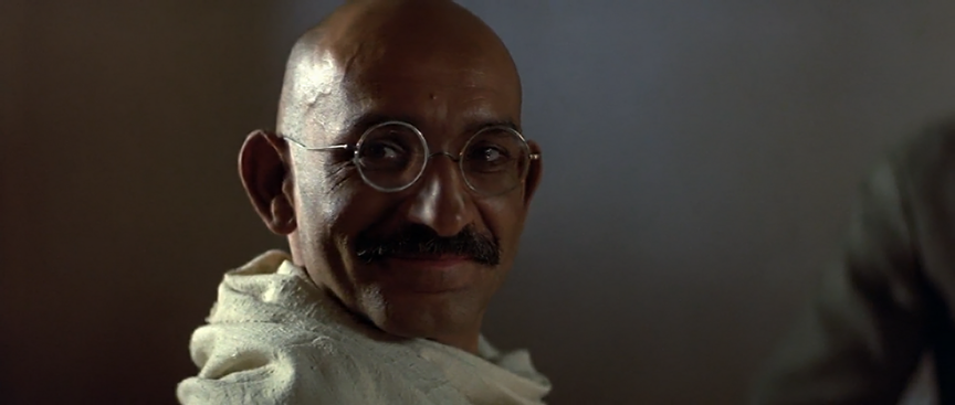 864full-gandhi-screenshot.jpg