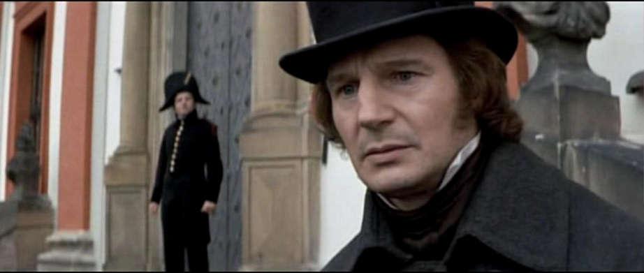 Les-Miserables-Jean-Valjean-4.jpg