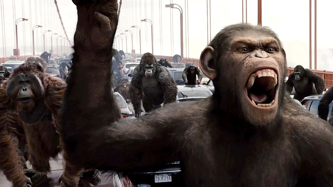 Rise-of-the-Planet-of-the-Apes-DI-3.jpg