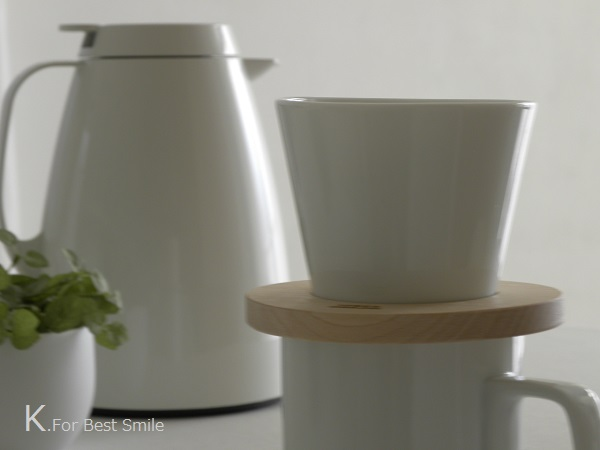 07>マグカップの収納