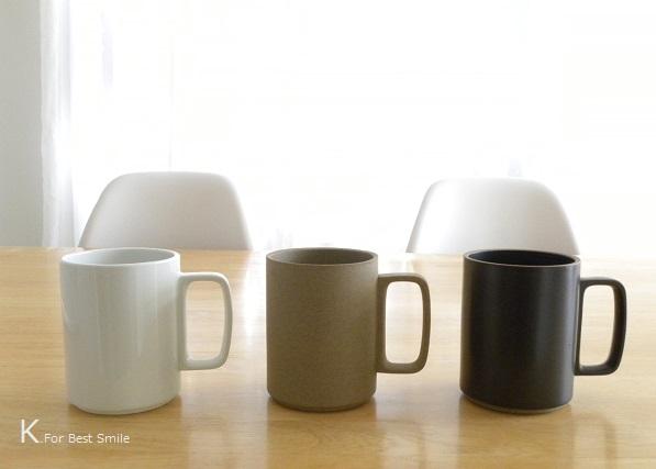 09>マグカップの収納