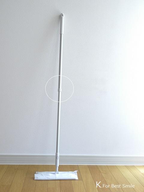 09>無印良品のマイヒットアイテム【プラスαで家事楽アップ】