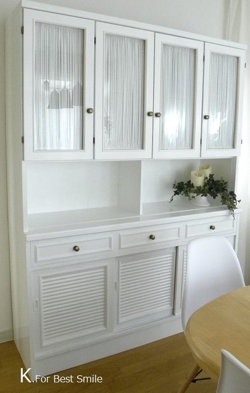 02>ダイソー&IKEAの収納アイテム【用途に合わせて使える便利な収納アイテム】