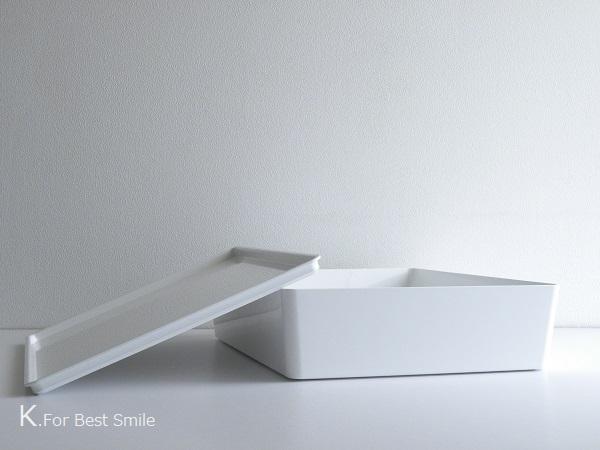 05>ダイソー&IKEAの収納アイテム【用途に合わせて使える便利な収納アイテム】