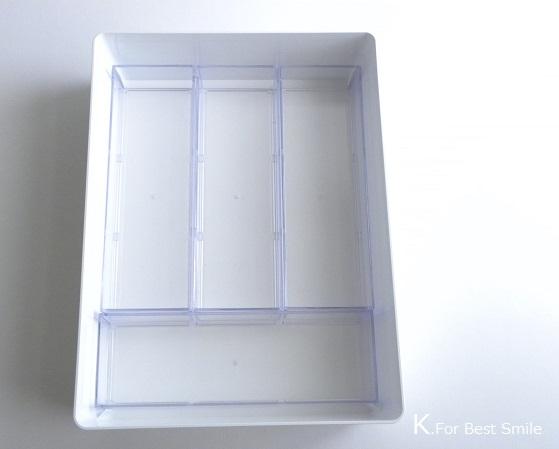 10>ダイソー&IKEAの収納アイテム【用途に合わせて使える便利な収納アイテム】