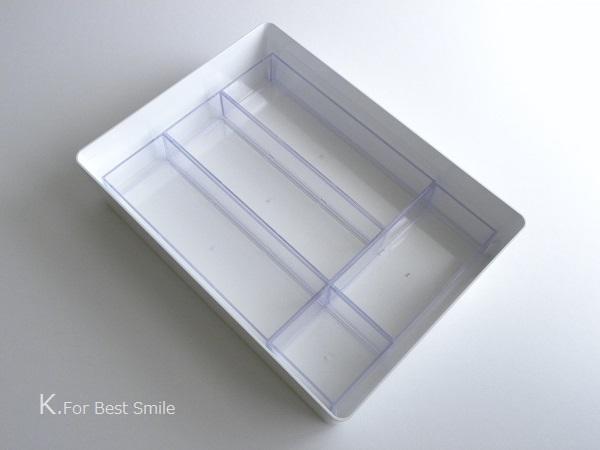14>ダイソー&IKEAの収納アイテム【用途に合わせて使える便利な収納アイテム】