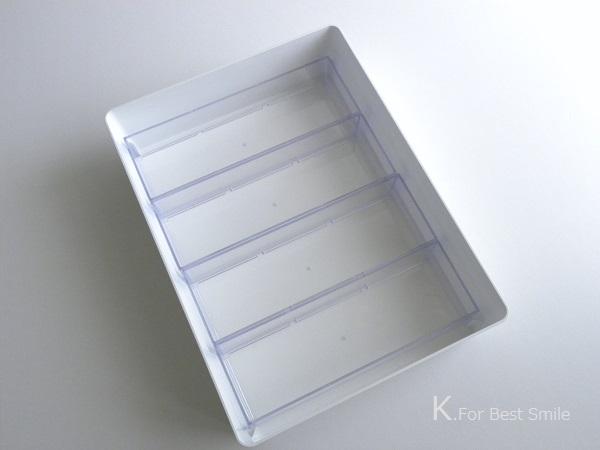 15>ダイソー&IKEAの収納アイテム【用途に合わせて使える便利な収納アイテム】