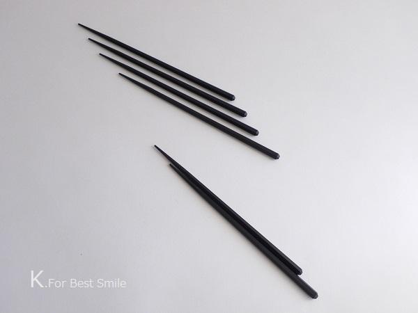 03>お箸の数と収納