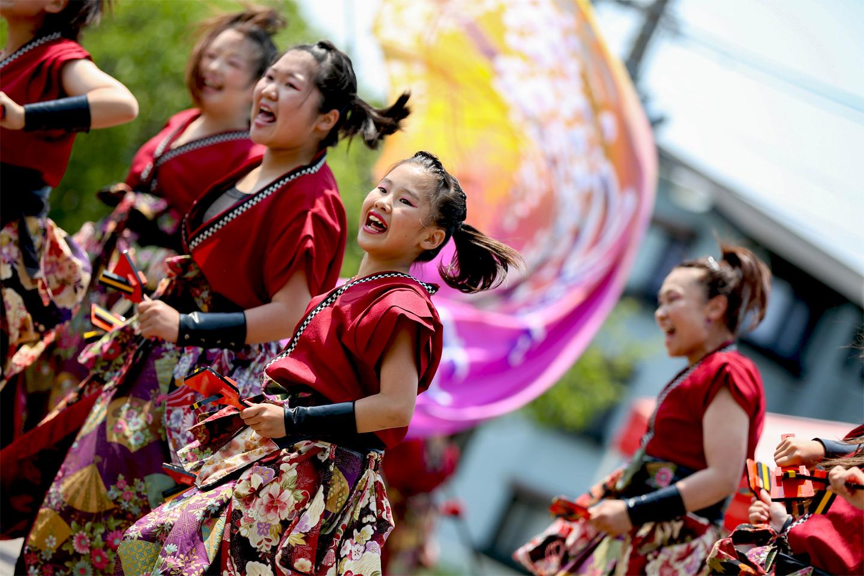 Spark the ☆ Dancers Kuga.jpg