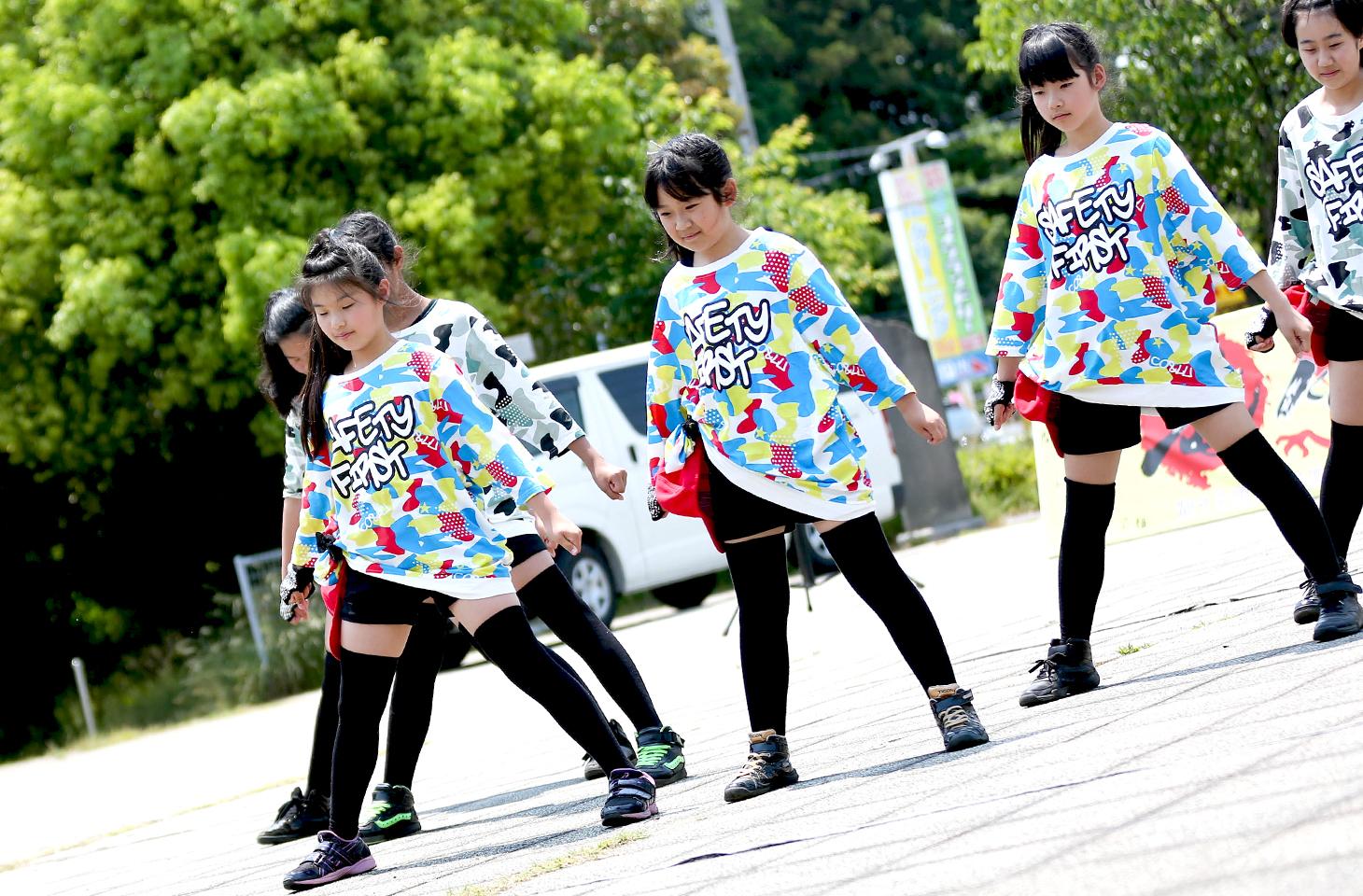 BANDO☆Happy舞夢.jpg