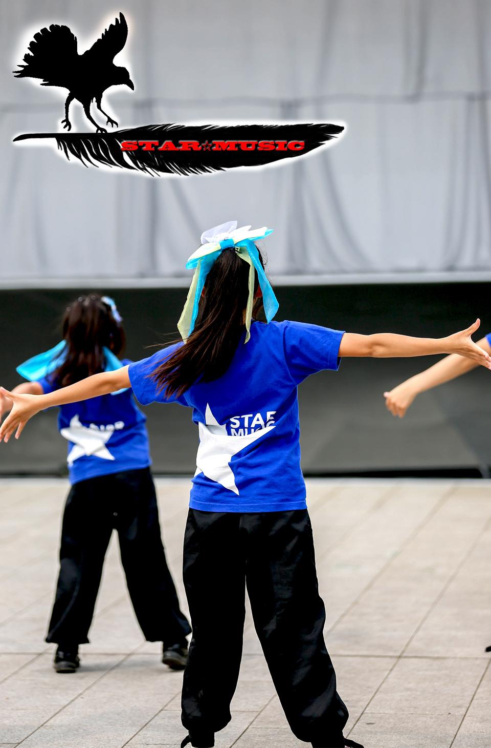 STAR☆MUSIC
