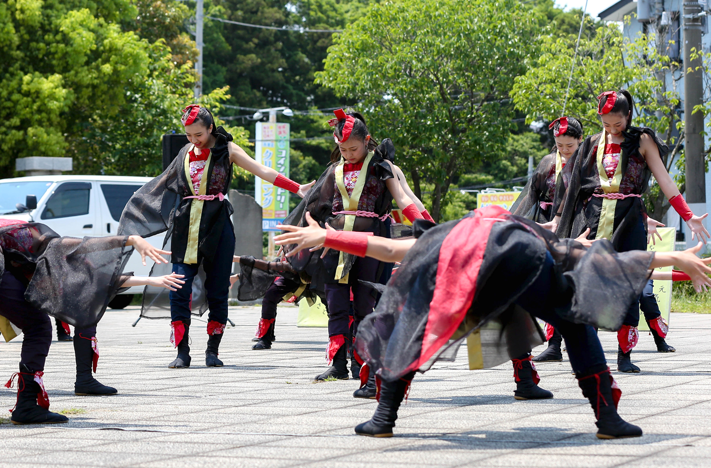 踊狂+10's SNUG.jpg