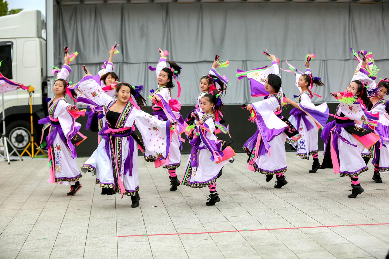 dance company REIKA組.jpg