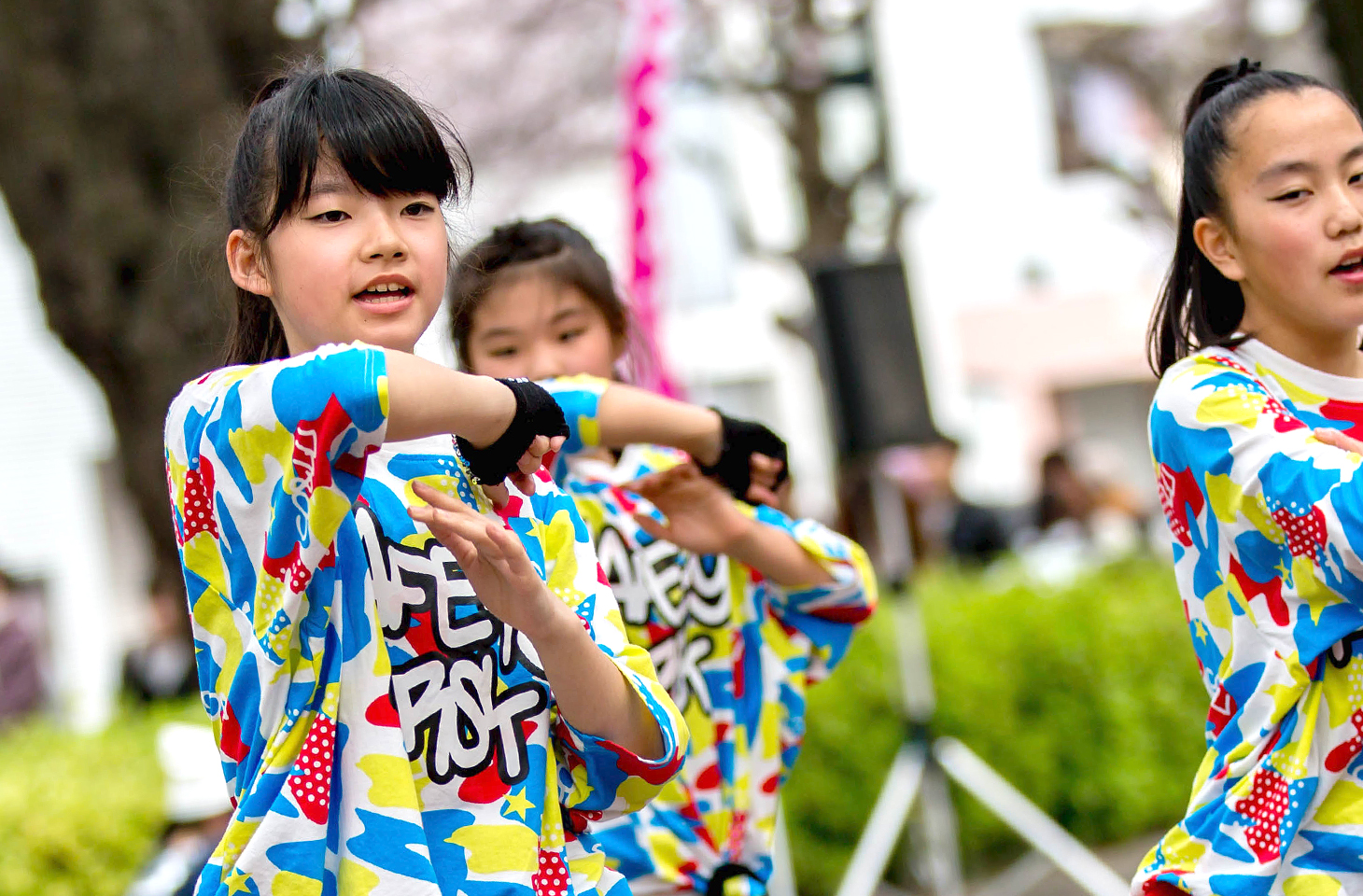 BANDO☆Happy 舞夢.jpg
