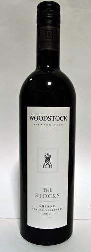 ウッドストック02