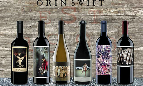 orin-swift.jpg