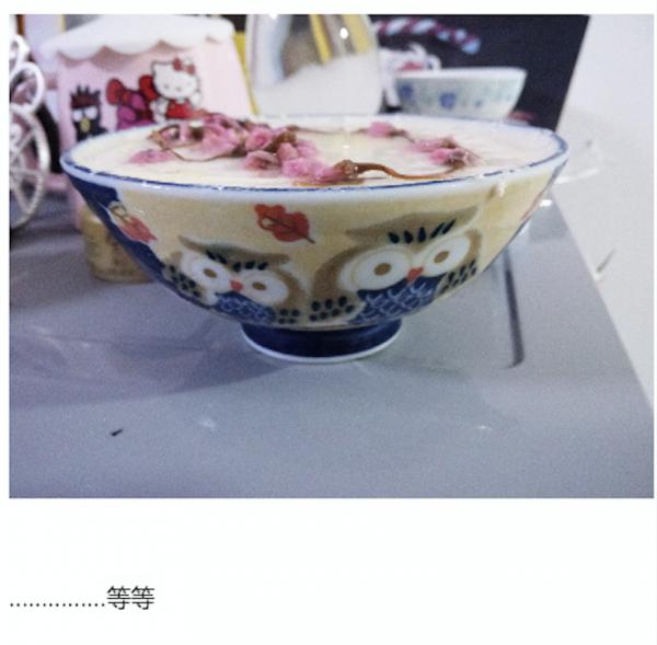樱花芝士蛋糕25