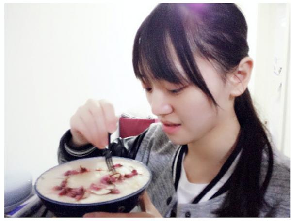 樱花芝士蛋糕28