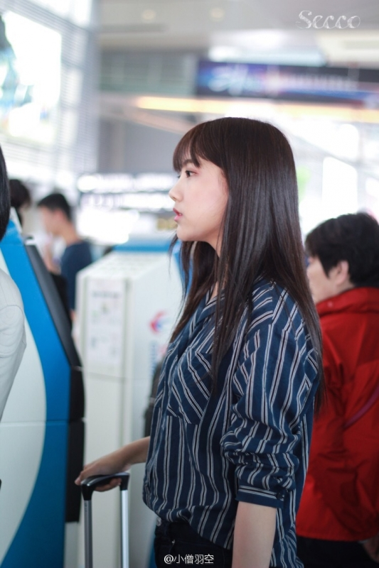 weibo595.jpg