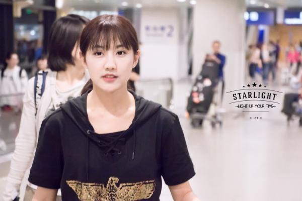 weibo646.jpg