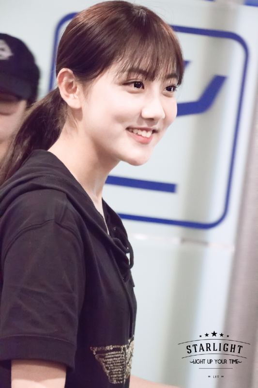 weibo647.jpg