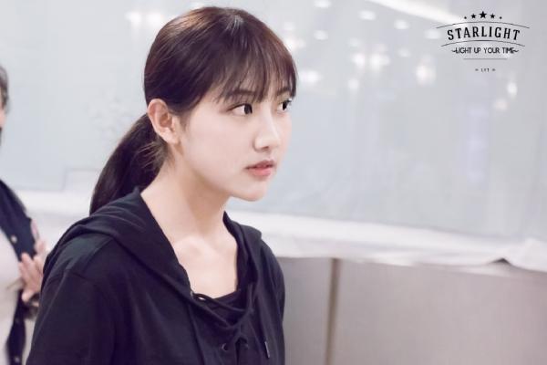 weibo648.jpg